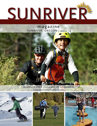 sunriver_2013_webcover